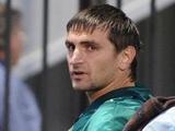 Андрей Конюшенко: «В последний раз получили зарплату за июль»