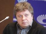 Александр ЗАВАРОВ: «При Лобановском Хачериди вообще бы не попал в «Динамо»
