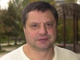 Алексей ЧЕРЕДНИК: «Приличные люди в «Динамо» закончилось после Шевченко»