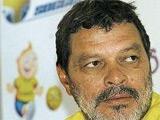 Сократес: «У Бразилии могут возникнуть трудности с выходом из группы»