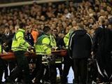 ФИФА обеспокоился случаями с остановкой сердца у футболистов