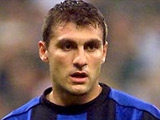 Кристиан Вьери: «Моратти и «Интер» устроили «кальчополи», чтобы потопить «Юве»