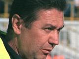 Анатолий КОНЬКОВ: «В «Динамо» добился всего, о чем только мог мечтать футболист»