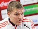 Денисов был задержан в австрийском аэропорту