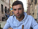 Дмитрий Козьбан: «В матче «Шахтер» — «Ворскла» ждите битву. Полтавчане любят устроить проблемы «горнякам»»