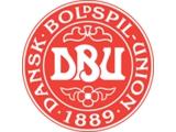 Федерация футбола Дании предупредила двух игроков, делавших ставки на поражения своих команд