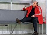 Ули Хенесс: «Гвардиола еще с августа смотрит все игры «Баварии»