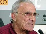 Анатолий Заяев: «После Евро-2012 Шеве стоит завязывать со сборной и ехать в США»