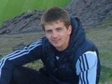 Денис СЫТНИК: «Посмотрите, как сыграли Украина и Исландия U-17, U-19 и U-21…»