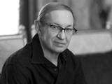 Григорий Суркис выразил соболезнования в связи со смертью Олега Базилевича