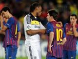 Матч «Барселона» — «Челси» смотрел каждый четвертый испанец