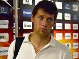 Александр Рыбка: «Зенит» сыграл здорово, «Шахтёр» не был к этому готов»