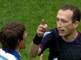 Алексей АНДРОНОВ: «В субботу Вакс был футбольным бандитом с большой дороги»