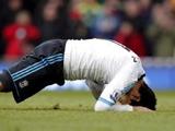 Футбольная ассоциация Англии не будет наказывать Суареса