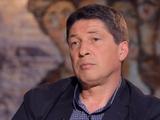 Юрий Бакалов: «Не стал бы называть потерей отсутствие Лунина на чемпионате Европы U-19»