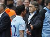 Карлос Тевес: «Слова Манчини раззадорили всю команду»