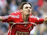 Милан Йованович согласился перейти в «Ливерпуль»