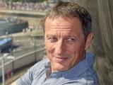 Шандор ВАРГА: «Идея ЧСНГ — свидетельство нездоровой ситуации в украинском футболе»
