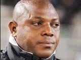 Тренировать сборную Нигерии будет её экс-капитан Кеши