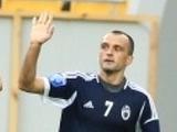 Мирко Райчевич: «Судейство было нормальным»