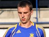 Александр Ковпак: «Вызов меня в сборную — очень неожиданное событие»
