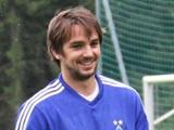 Нико КРАНЧАР: «Выбрал «Динамо» потому, что у клуба и его президента большие амбиции»