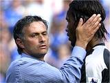 Дрогба: «Моуринью надо вернуться в «Челси»