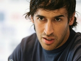 Рауль начнет тренерскую карьеру в «Реале»