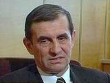 Стефан РЕШКО: «Нужно сыграть «на ноль» и забить два мяча»