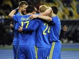 В заявке Фоменко на Евро-2016 осталось только три вакансии!