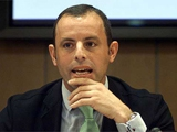 Роселль вылетел в Барселону, чтобы ускорить переговоры по трансферу Фабрегаса