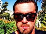 Милевский отказался переходить в «Металлист»