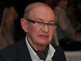 Олег БАЗИЛЕВИЧ: «Профессионалы любую неожиданность планируют»