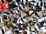 Фанаты «Ювентуса» требуют отставки руководства клуба