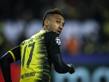 Ватцке: «Могу подтвердить, что «Арсенал» сделал первое предложение по Обамеянгу»