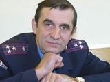 Стефан РЕШКО: «Действия «Беркута» — это полнейший беспредел и самый настоящий бандитизм!»