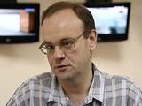 Артем Франков: «Конфликт «Динамо» и канала «Футбол» ни к чему плохому не приведет»