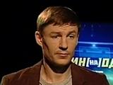 Максим ШАЦКИХ: «С детства смотрел на «Динамо» и по-другому себе футбол не представлял»