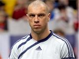 Экс-вратарь «Динамо» признан лучшим игроком за историю марийского футбола