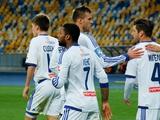 Артем Франков: «Зачем с такими краями, как Ленс и Ярмоленко, играть в два форварда?»