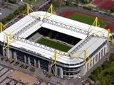 На матч дортмундской «Боруссии» с «Баварией» можно было бы продать 450 тысяч билетов