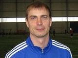 Олег ВЕНГЛИНСКИЙ: «Фаворитом все-таки считаю «Динамо»