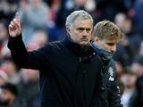 Жозе Моуринью: «Мы нашли способ, как играть против «Челси»