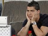 Криштиану Роналду: «Не нахожу интересным чемпионат Италии»