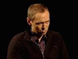 Александр Головко: «Блохин будет в тонусе находиться, другого выхода для него нет»