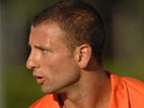 Разван Рац: «Уверен, что сумеем огорчить сборную Украины»