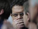 Капелло: «Моуринью не знает, как остановить «Барселону»