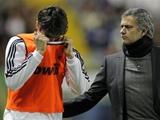 Жозе Моуринью: «Кака может остаться в «Реале»