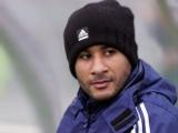 Юрий Семин: «У игроков, возвращающихся с Кубка Африки, всегда проблемы»