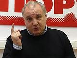 Владимир Абрамов: «Нельзя разогнать всех легионеров»
